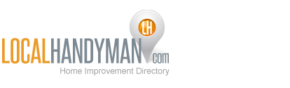 Local Handyman and Contractor Directory